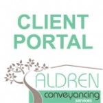 Profile picture of aldrenclients